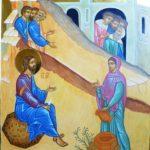 REGISTRAZIONE AUDIO INCONTRO BIBLICO (d. M. Marcheselli)
