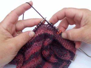 maglia-ai-ferri