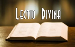 Lectio-divina.immagine