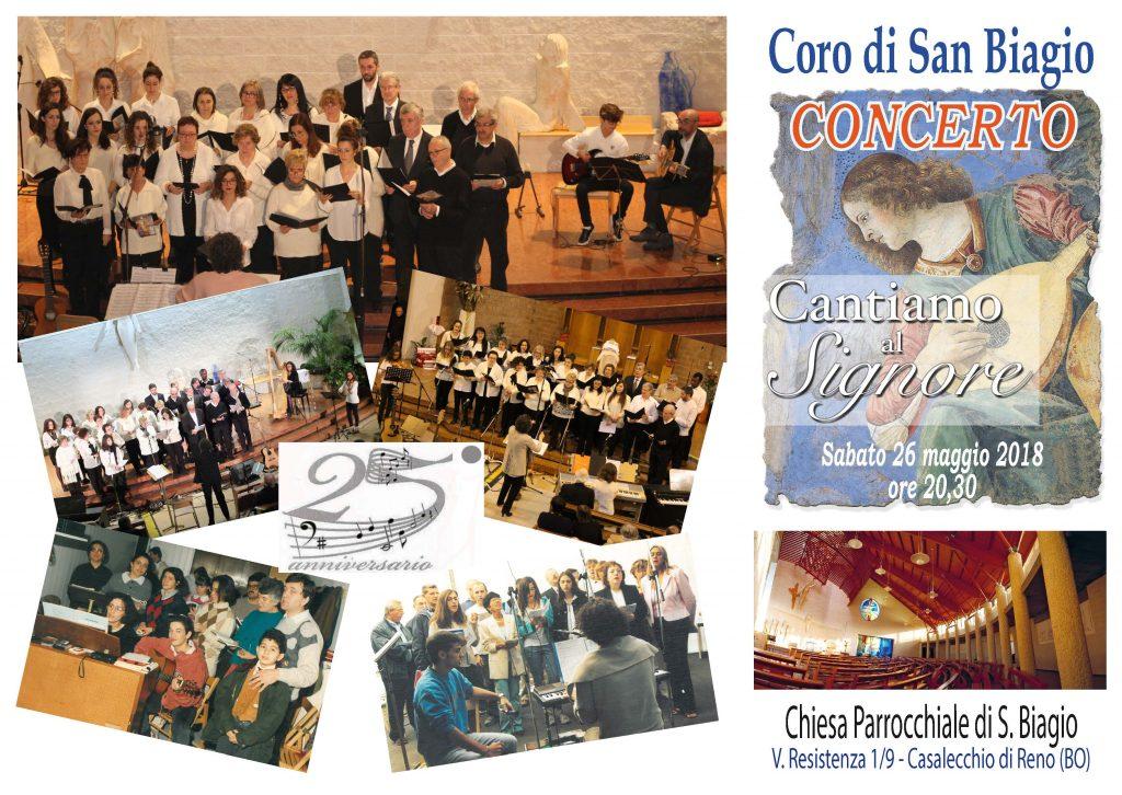 pieghevole_concerto_Front