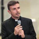 Incontro con Don M. L. Epicoco (nella parrocchia di S. Teresa)