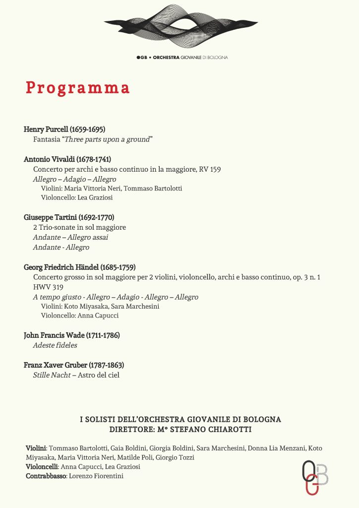 Programma 5 gennaio 2020_Pagina_2