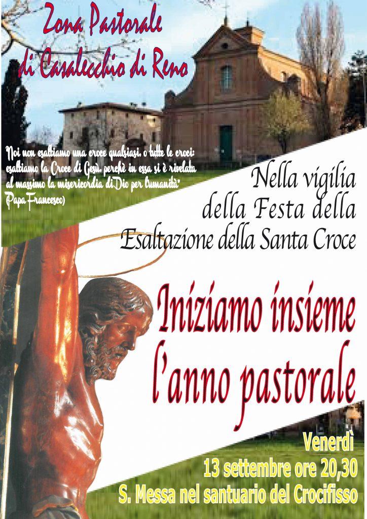 Manifesto_esaltazione Croce
