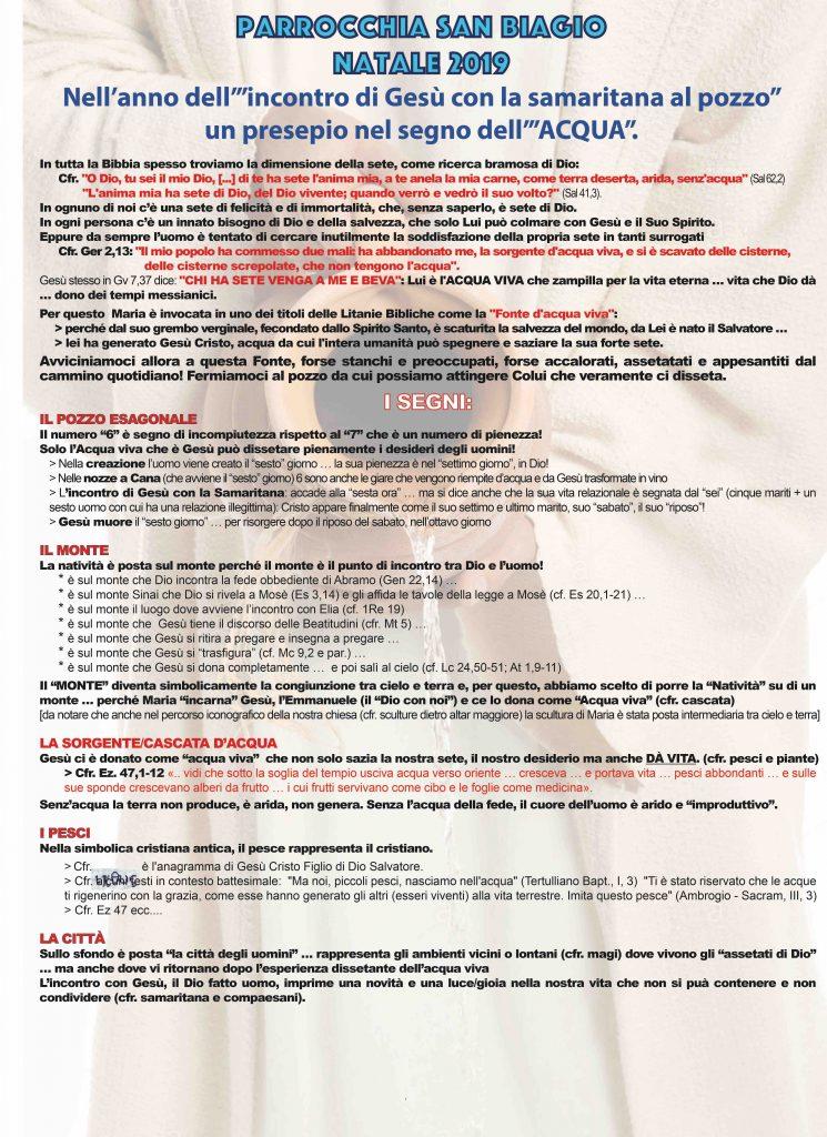 cartellone_spiegazione_presepe2019