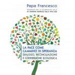 Incontro sul Messaggio di Papa Francesco