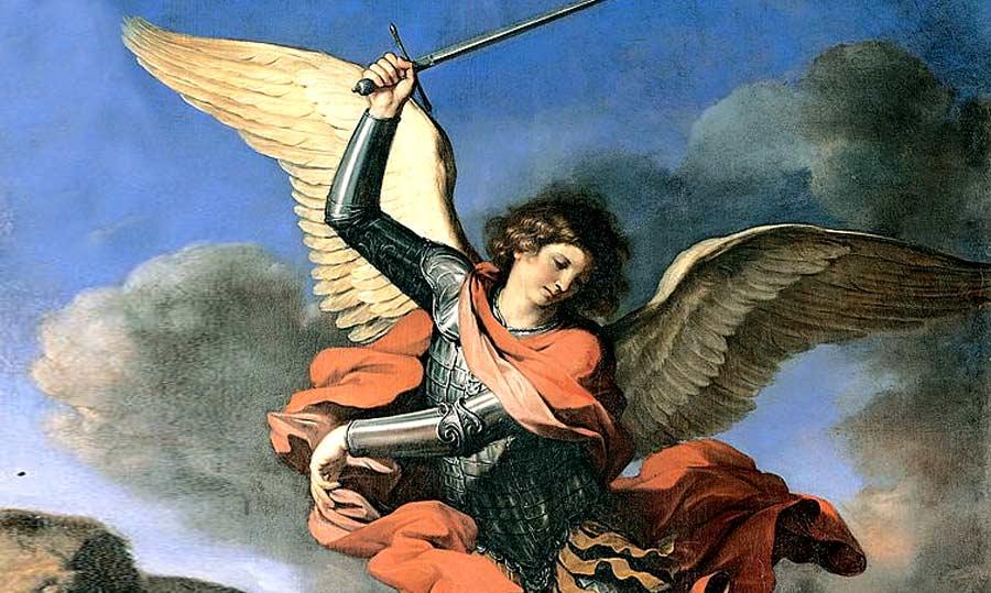 San-Michele-Arcangelo-origine-del-culto