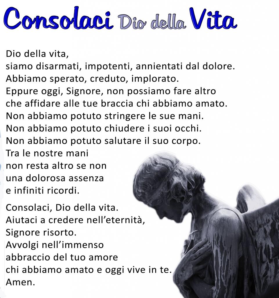 covid-lutti_preghiera