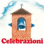 Ripresa delle celebrazioni comunitarie