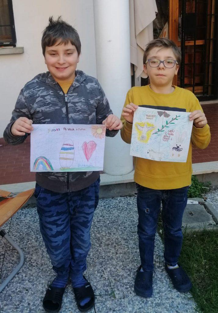 disegn_Emanuele & Francesco
