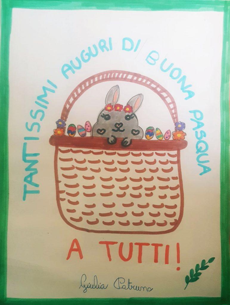 disegn_Giulia