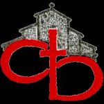 """""""Fondo San Petronio"""" un aiuto dalla Caritas diocesana per le famiglie in difficoltà"""