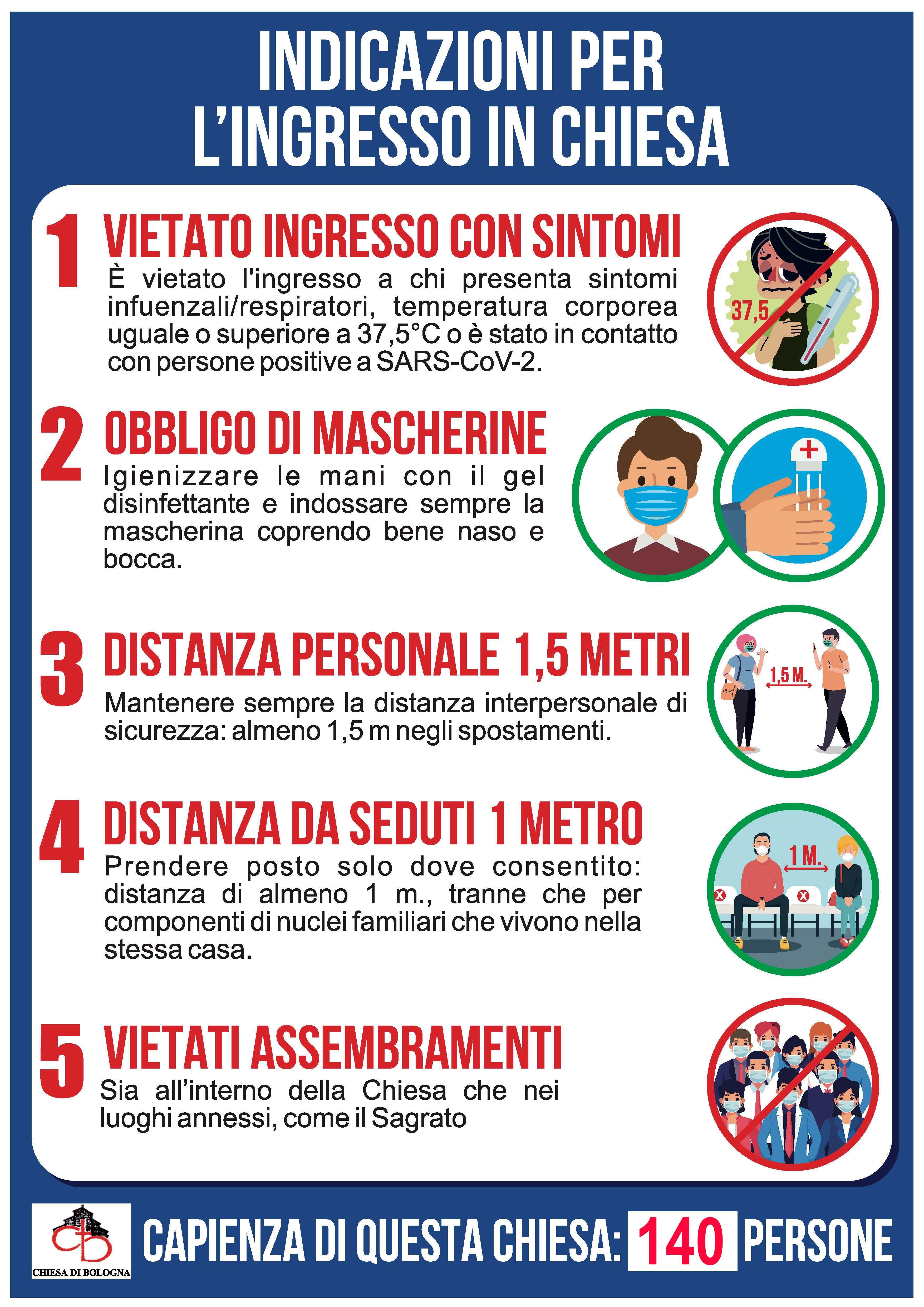 Manifesto_accesso_covid
