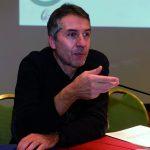 Mauro Magatti: essere adulti in un mondo sotto shock