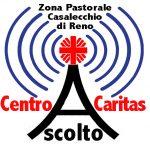 Centro d'Ascolto Zona Pastorale di Casalecchio