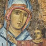 La Madonna di San Luca scende in città